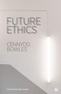 Future Ethics