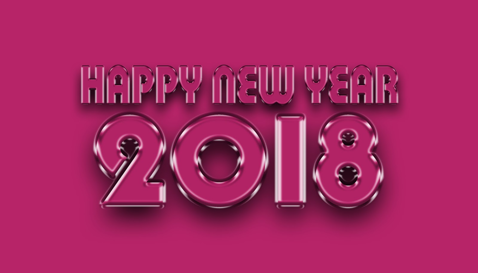 30 Happy New Year Hd Wallpapers To Beautify Your Desktop