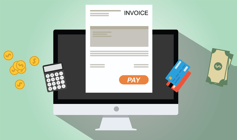 10 Best Online Invoicing Software to Help You Get Paid Faster
