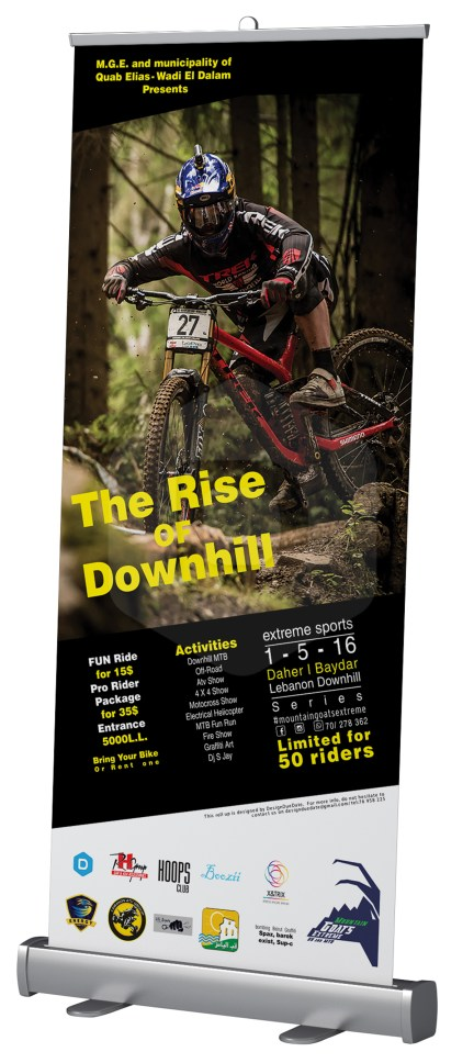 Eventr-Branding-Design-roll-up--design--mountain-biking--beirut-lebanon-design-due-date.jpg