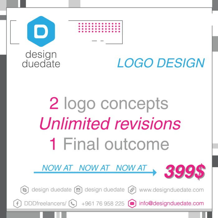 logo-design-offer-in-lebanon