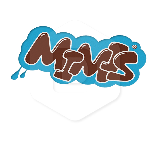 mimis-chocolate-logo-2