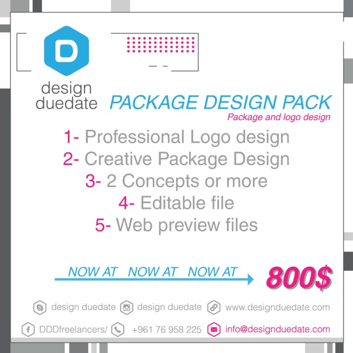 package-design-offer-in-lebanon