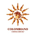 colombiano-coffe-house-logo-designduedate-design-services