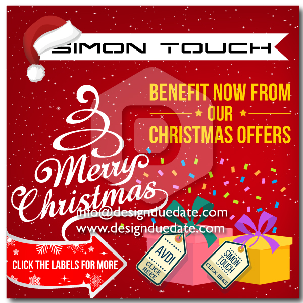 merry-christmas-2016-simon-touch-design-due-date
