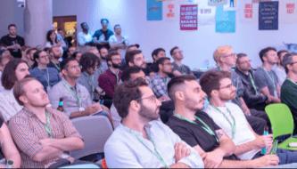 Украинская школа дизайна Projector открывает филиал в Лондоне