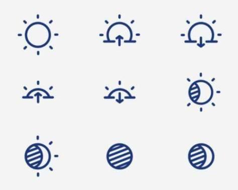 http://designe-r.in.ua/wp-content/uploads/_/luchshie-besplatnye-ikonki-na-temu-pogody/_icon-design_2.jpg