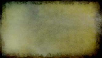 Подборка бесплатных текстур состаренной бумаги