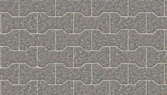 Подборка текстур - Тротуарная плитка
