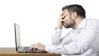 8 тревожных сигналов, что перед вами плохой заказчик