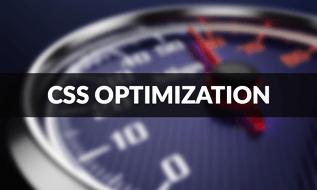 Как написать более эффективный CSS для ускорения вашего сайта