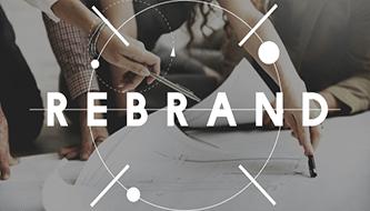 Как часто нужно менять дизайн своего веб-сайта?