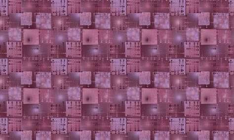 Фиолетовое сияние