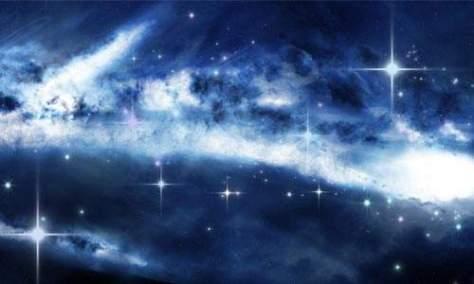 Просто очаровательны Звездные Кисти