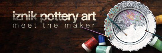 Iznik-Pottery-Art-Meet-the-Maker