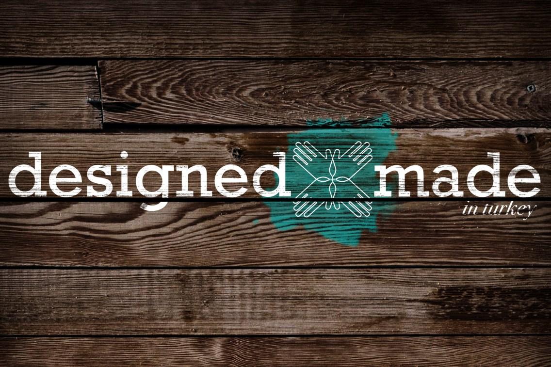 makers-designedmade