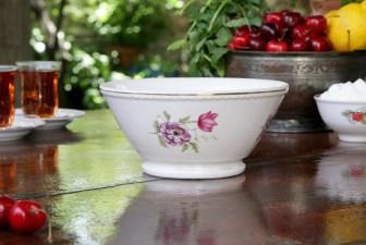 6896-vintage-uzbek-bowl
