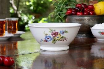 6901-vintage-uzbek-bowl
