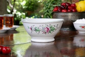 6903-vintage-uzbek-bowl