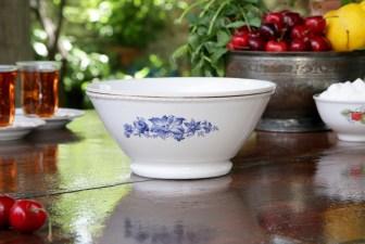 6912-vintage-uzbek-bowl
