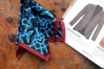 0002-printed-silk-pocket-square-magazine