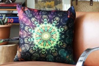 0003-printed-silk-twill-pillow