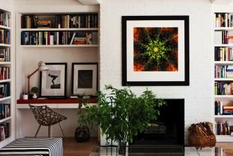 0004-fractal-print-flames-02