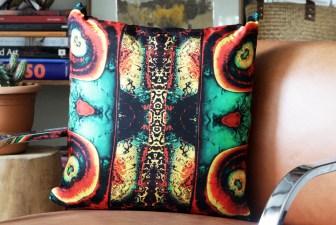 0007-printed-silk-twill-pillow