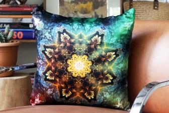0008-printed-silk-twill-pillow