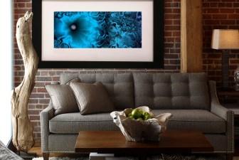 0012-fractal-print-deep-blue-02