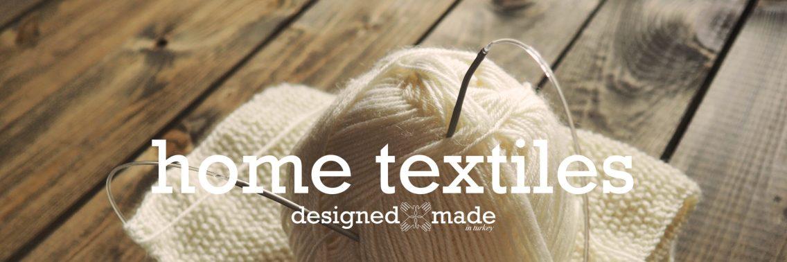autumn-home-textiles_01