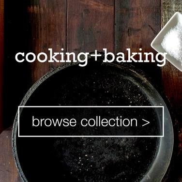 autumn-kitchen-and-dining_03