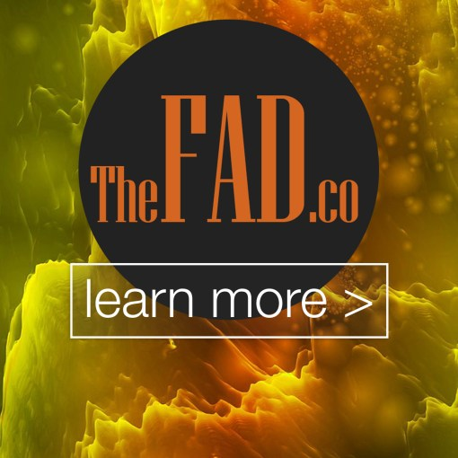 featured-image-meet-the-maker-the-fad-co