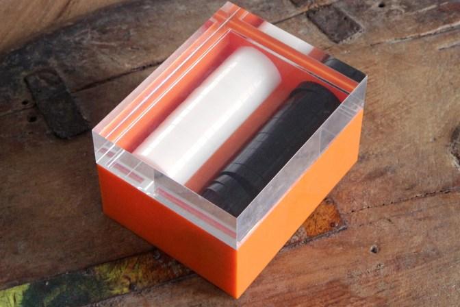 0032-acrylic-backgammon-box-closed