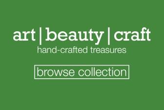 art   beauty   craft