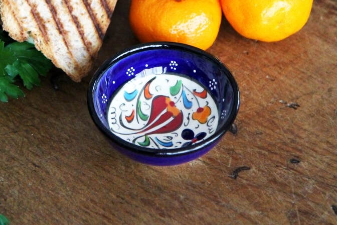 0503-hand-painted-iznik-bowl-above-1