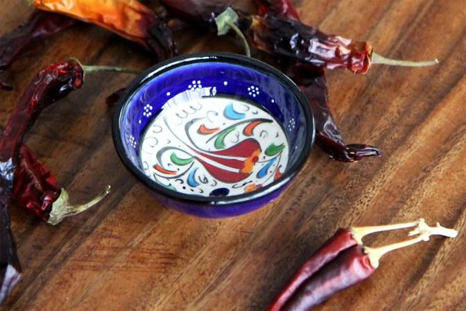 0503-hand-painted-iznik-bowl-above-2