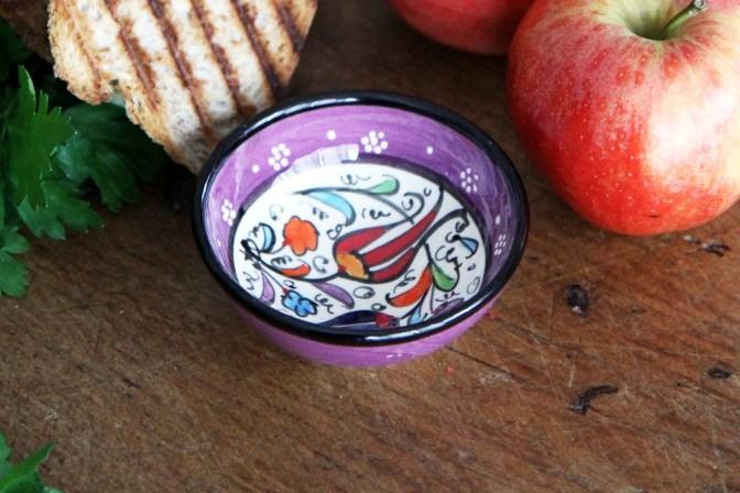 0511-hand-painted-iznik-bowl-above-1