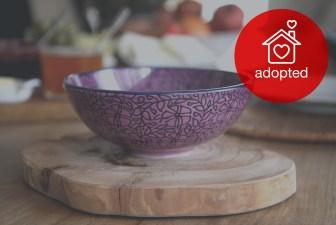 1514-hand-painted-iznik-bowl-adopted