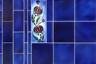 2000-hand-painted-iznik-tile