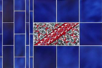 2003-hand-painted-iznik-tile