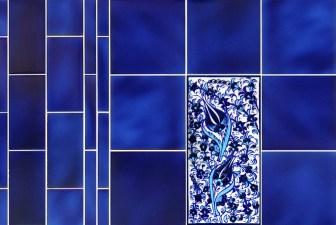 2006-hand-painted-iznik-tile