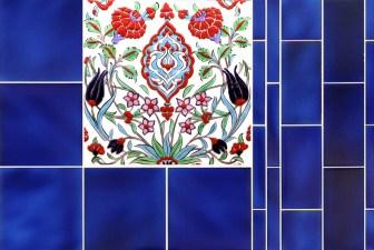 2011-hand-painted-iznik-tile