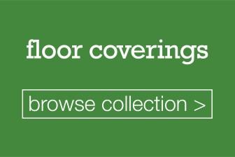 • floor coverings