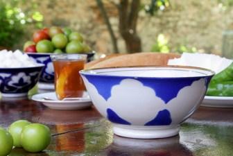 1603-vintage-uzbek-bowl