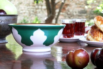 1601-vintage-uzbek-bowl-green