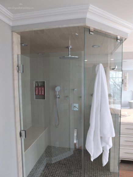Master Suite-Shower1