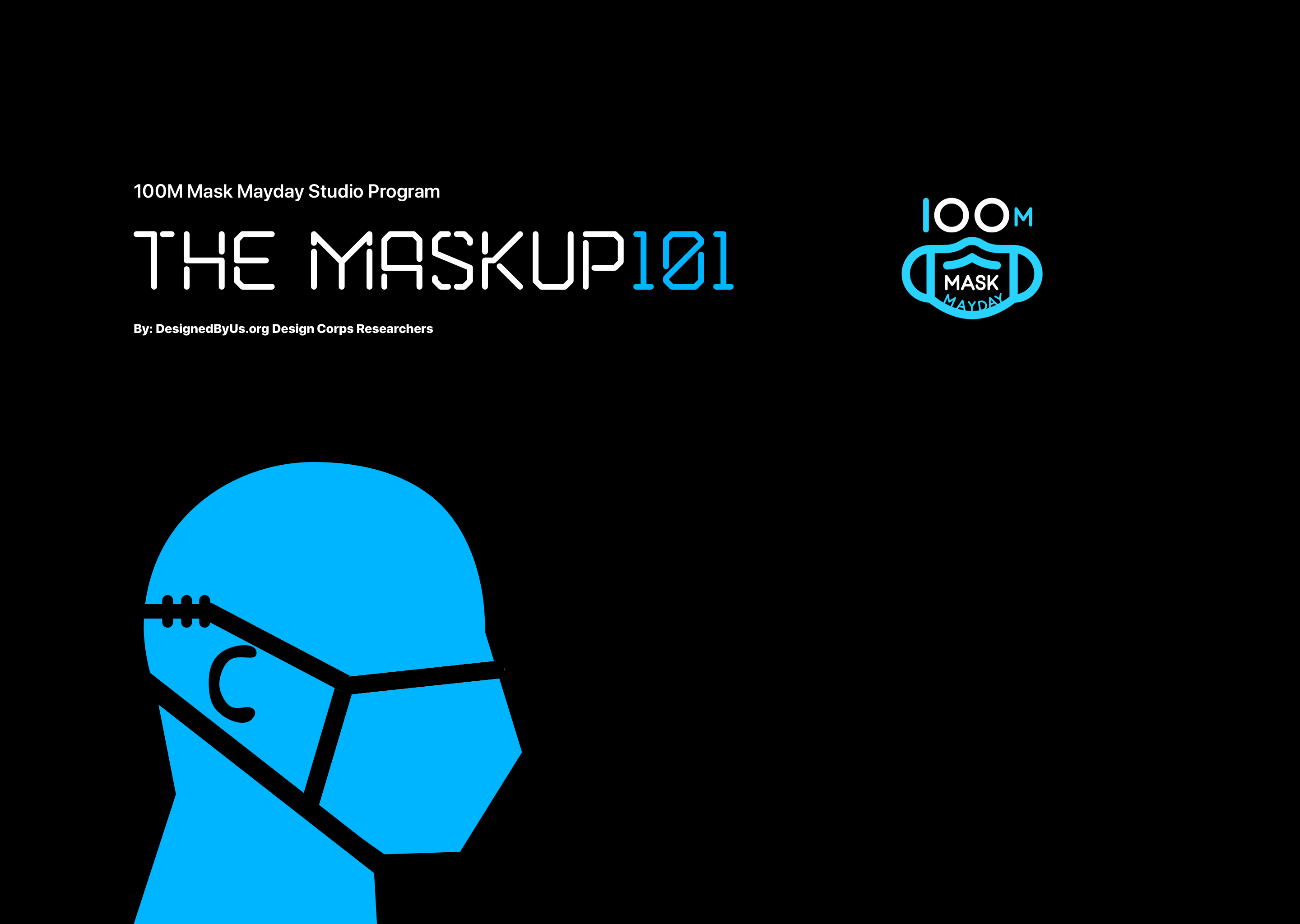 Masks are not only essential they are in vogue. Influencers, community leaders, sheros, heros and theroes are modeling how to save lives. The #MaskUp101 outlines the public health benefits of mask usage. #DesignCorps #MaskUp via @https://www.pinterest.com/jpenabickley/