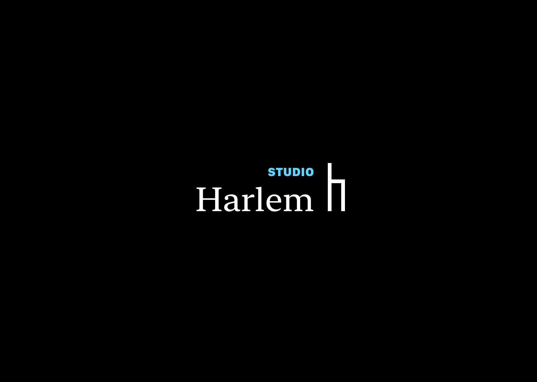 StudioProject_StudioHarlem