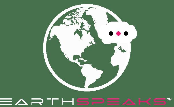 EarthSpeaks_1x